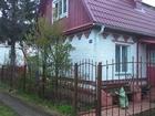 Фотография в   Продам дачное поместье в поселке Нижняя Ельцовка, в Новосибирске 3800000