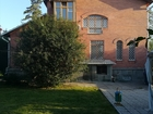 Новое фотографию Аренда коттеджей Сдам коттедж на сутки 35787265 в Новосибирске