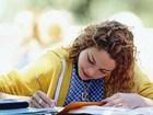Изображение в Образование Курсовые, дипломные работы Выполняем контрольные, курсовые дипломные в Новосибирске 400