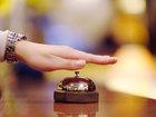 Увидеть foto Рестораны и бары Гостиница в Яровом в собственности 35827572 в Новосибирске
