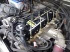 Фотография в Авто Грузовые автомобили Продам двигатель по запчастям цены договорные в Новосибирске 100000