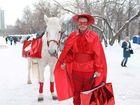 Фотография в Услуги компаний и частных лиц Пошив и ремонт одежды Принимаем заказы на производство одежды любой в Новосибирске 100