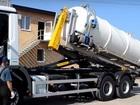 Увидеть foto Спецтехника Спецтехника дешевле до 50 %, благодаря сменным модулям (кузовам), Съёмные грузовые модули – 6 вариантов на 1 грузовик благодаря съёмным модулям 35902165 в Новосибирске