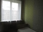 Изображение в Недвижимость Аренда жилья Сдам комнату в общежитие на длительный срок, в Новосибирске 8000