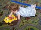 Просмотреть фотографию  Развивающие занятия для детей 36246613 в Новосибирске