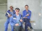 Смотреть изображение Электрика (услуги) Бригада опытных профессиональных электриков электромонтажников, 36296869 в Новосибирске