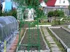 Новое изображение Другие предметы интерьера Подставка для цветов (шпалера) 36483493 в Новосибирске