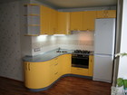 Фото в   Изготовим с доставкой и установкой кухонные в Новосибирске 0