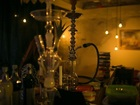 Foto в Развлечения и досуг Кафе и кофейни Кальянная находиться на Горском ЖМ, что дает в Новосибирске 300000