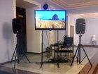 Скачать бесплатно изображение  Выездное караоке в Новосибирске, Аренда караоке 36615833 в Новосибирске
