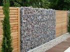 Уникальное фото  Камень в ассортименте для ландшафтных и строительных работ, 36637982 в Новосибирске