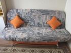 Новое изображение Мягкая мебель Продам диван 36646318 в Новосибирске