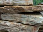 Скачать бесплатно foto Отделочные материалы Облицовочный камень в ассортименте, На складе в Новосибирске, 36648968 в Новосибирске