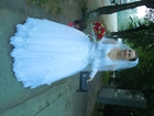 Свежее изображение Свадебные платья очень красивое свадебное платье 36696105 в Новосибирске