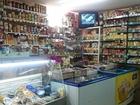 Смотреть изображение  Раскрученный продуктовый магазин шаговой доступности 36696176 в Новосибирске