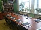 Скачать бесплатно изображение Курсы, тренинги, семинары Бесплатный семинар 6 секретов личных финансов 36755692 в Новосибирске