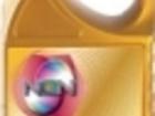 Смотреть изображение Масла моторные Масло NGN GOLD 5W-40 4л 36758493 в Новосибирске