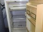 Смотреть изображение  Избавим вас от старого ненужного рабочего холодильника и морозилки 36759602 в Новосибирске