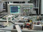 Скачать фото  Срочный ремонт телевизоров, мониторов, 36767321 в Новосибирске