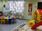 Просмотреть изображение  Детский центр развития 36774674 в Новосибирске