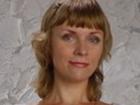 Смотреть foto Массаж Классический, лечебный массаж 36774767 в Новосибирске