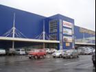 Уникальное изображение Коммерческая недвижимость Продается торговый центр - 17548 м2 36818321 в Новосибирске