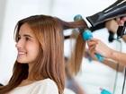 Скачать бесплатно фотографию  Салон-парикмахерская в шаговой доступности от крупного ТЦ 36856620 в Новосибирске