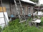 Фотография в   продам дом с участком на участке баня 7м3 в Новосибирске 2560000