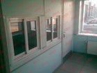 Изображение в Недвижимость Коммерческая недвижимость Современный складской комплекс А класса. в Новосибирске 1036000