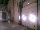 Изображение в Недвижимость Коммерческая недвижимость Современный складской комплекс А класса. в Новосибирске 7644000