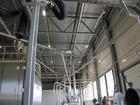 Изображение в Электрика Электрика (услуги) Предоставляем комплексные услуги по проектированию, в Новосибирске 500