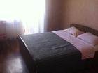 Скачать бесплатно foto Аренда жилья Двухкомнатная квартира 65м2 37160162 в Новосибирске