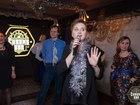 Просмотреть foto  Организация и проведение вашего торжества 37182808 в Новосибирске