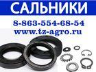 Увидеть изображение  манжеты резиновые армированные гост 37185767 в Ростове-на-Дону