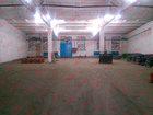 Фото в Недвижимость Аренда нежилых помещений Капитально отапливаемое складское помещение. в Новосибирске 340000