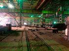 Фото в Недвижимость Аренда нежилых помещений Капитальное отапливаемое внутрицеховое производственно-складское в Новосибирске 300000