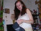 Фотография в  Отдам даром - приму в дар В 2011 году заболела тяжёлым заболеванием, в Новосибирске 0