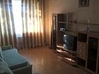 Фото в   Уютная светлая квартира с хорошим ремонтом, в Новосибирске 18000