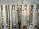 Фото в Электрика Электрика (оборудование) В наличии:    Трансформаторы напряжения: в Самаре 148000