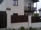 Фотография в Недвижимость Иногородний обмен  Новый 2-х этажный обжитой дом на участке в Новосибирске 0