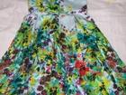 Новое фото Женская одежда платье 37379235 в Новосибирске