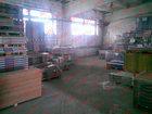 Фотография в Недвижимость Коммерческая недвижимость Капитальное отапливаемое складское помещение. в Новосибирске 150000