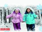 Скачать бесплатно foto  Продается детская одежда для мальчиков и девочек, 37463897 в Новосибирске