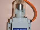 Смотреть foto Инструмент для дизельного сервиса Фильтр-сепаратор очистки дизельного топлива Separ SWK 2000/5/50 H  37533569 в Новосибирске
