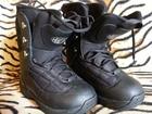 Скачать бесплатно фотографию  Ботинки сноубордические 37568002 в Новосибирске