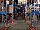 Фото в Недвижимость Коммерческая недвижимость Капитальное отапливаемое производственно-складское в Новосибирске 600000
