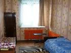 Фотография в   Сдам комнату ул. Танкистов 17 ост. Парашютная в Новосибирске 0