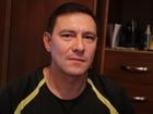 Скачать бесплатно изображение Массаж Массажист – Инструктор - ЛФК 37714278 в Новосибирске