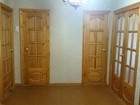 Изображение в   Обменяю 3-комнатную квартиру улучшенной планировки в Новосибирске 0