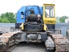 Увидеть фотографию  МКГ-40 гусеничный кран г/п 40 тонн 37744957 в Новосибирске
